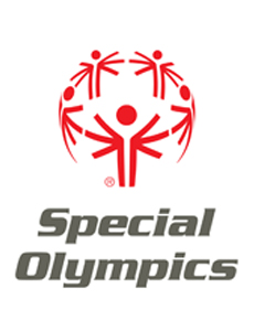 SPECIAL OLYMPICS 50TH ANNIVERSARY!