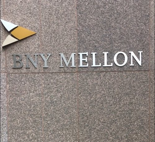 BNY MELLON INTERVIEW FOR SOCIAL IMPACT SUPPORT