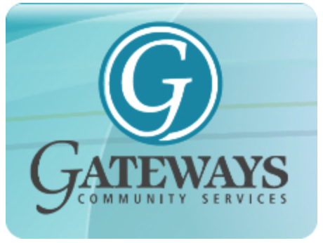 GATEWAYS COMMUNITY SERVICES ANNUAL MEETING
