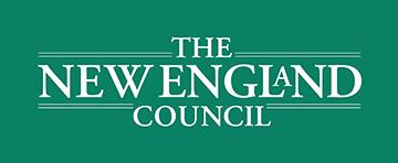 NEW ENGLAND COUNCIL ANNUAL DINNER