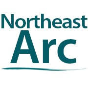 Northeast ARC Ark Tank Contest
