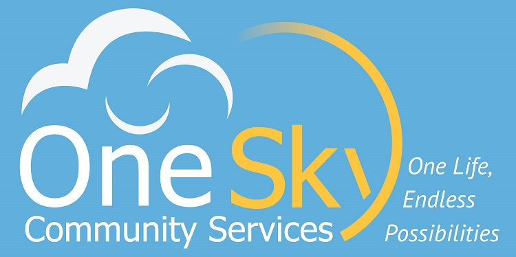 One Sky 35th Anniversary Move To Include Gala