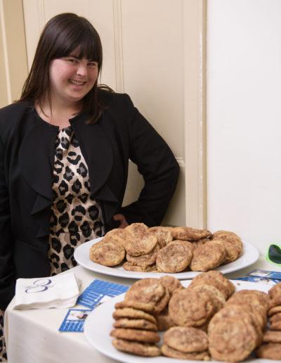 Collette n Cookies