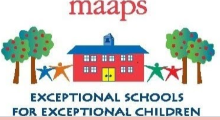 Collette Annual Conference Presenter  for MAAPS (Mass Association of Approved Private Schools)
